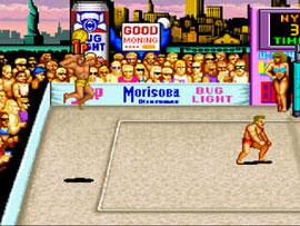Sala Giochi Anni 80 : I videogiochi degli anni gli sport a bit