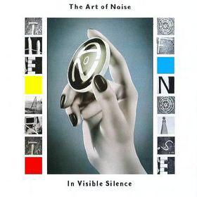 Art of noise al successo