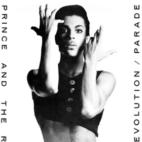 Parade di Prince