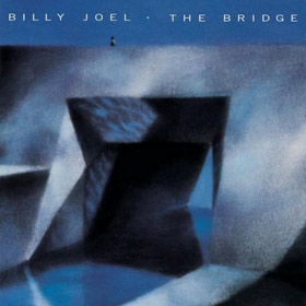 The bridge di Billy Joel