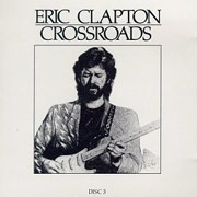 Eric Clapton in Crossroads