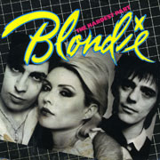 Debbie Harry e i Blondie