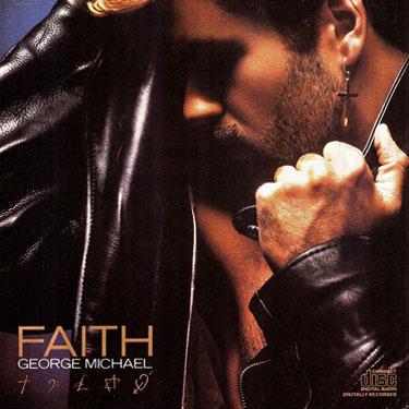 George Michael al grande successo da solista