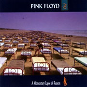 I Pink Floyd a primo disco senza Roger Waters