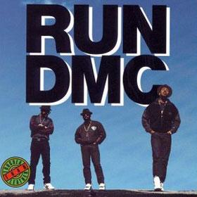 I Run DMC