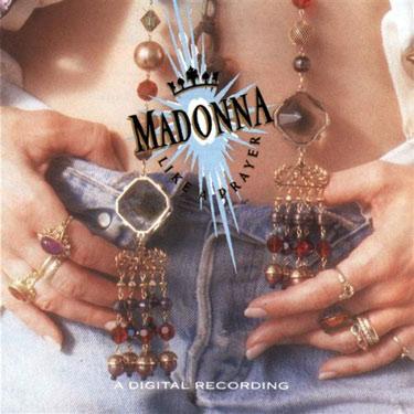 Altro successo per Madonna