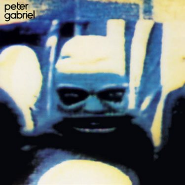 Il quarto album di Peter Gabriel