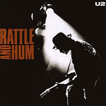 Nuovo trionfo per gli U2