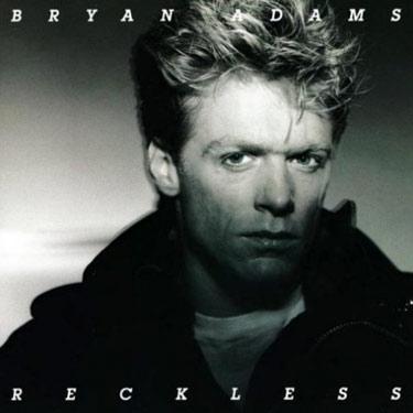 Grande successo per Bryan Adams