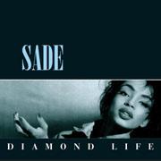 Debutto e successo per Sade