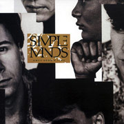 Simple Minds al successo
