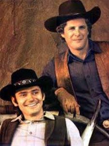 Alias Smith e Jones