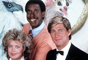 Il dottor Chase e i suoi amici